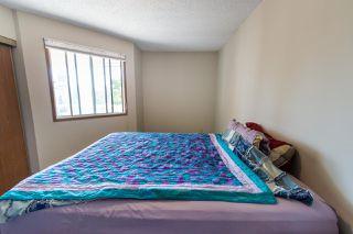 Photo 10: 301 10604 110 Avenue in Edmonton: Zone 08 Condo for sale : MLS®# E4166526