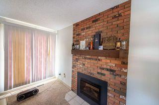 Photo 5: 301 10604 110 Avenue in Edmonton: Zone 08 Condo for sale : MLS®# E4166526