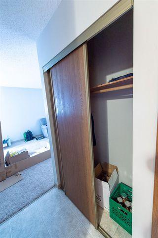 Photo 3: 301 10604 110 Avenue in Edmonton: Zone 08 Condo for sale : MLS®# E4166526