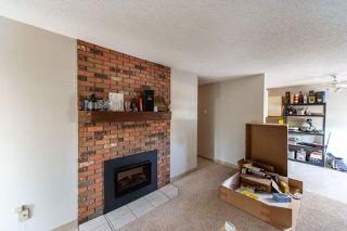 Photo 6: 301 10604 110 Avenue in Edmonton: Zone 08 Condo for sale : MLS®# E4166526