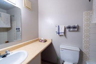 Photo 11: 301 10604 110 Avenue in Edmonton: Zone 08 Condo for sale : MLS®# E4166526