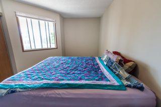 Photo 9: 301 10604 110 Avenue in Edmonton: Zone 08 Condo for sale : MLS®# E4166526