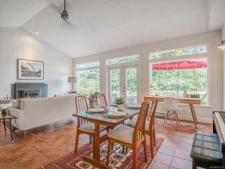 Photo 14: 3390 HENRY ROAD in CHEMAINUS: Du Chemainus House for sale (Duncan)  : MLS®# 822117