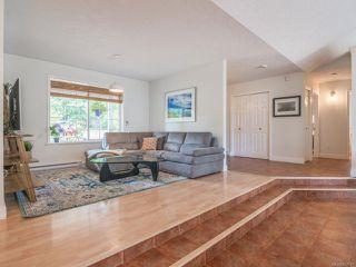 Photo 13: 3390 HENRY ROAD in CHEMAINUS: Du Chemainus House for sale (Duncan)  : MLS®# 822117