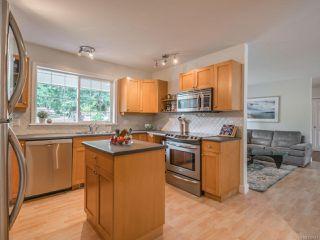 Photo 6: 3390 HENRY ROAD in CHEMAINUS: Du Chemainus House for sale (Duncan)  : MLS®# 822117