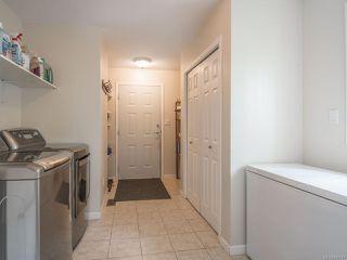 Photo 26: 3390 HENRY ROAD in CHEMAINUS: Du Chemainus House for sale (Duncan)  : MLS®# 822117