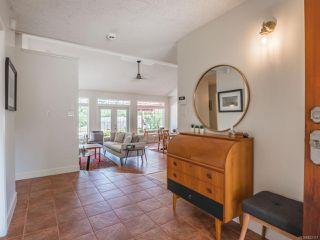 Photo 3: 3390 HENRY ROAD in CHEMAINUS: Du Chemainus House for sale (Duncan)  : MLS®# 822117