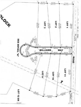 Photo 3: 26555 Twp 481: Rural Leduc County Rural Land/Vacant Lot for sale : MLS®# E4169678