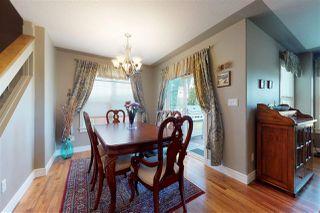 Photo 8: 13 NAPOLEON Crescent: St. Albert House for sale : MLS®# E4170921