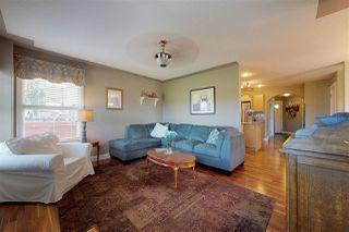 Photo 6: 13 NAPOLEON Crescent: St. Albert House for sale : MLS®# E4170921
