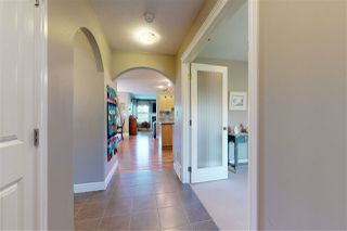 Photo 11: 13 NAPOLEON Crescent: St. Albert House for sale : MLS®# E4170921