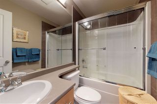 Photo 22: 13 NAPOLEON Crescent: St. Albert House for sale : MLS®# E4170921