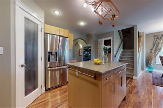 Photo 4: 13 NAPOLEON Crescent: St. Albert House for sale : MLS®# E4170921