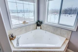 Photo 21: 8203 5 Avenue in Edmonton: Zone 53 House for sale : MLS®# E4171478