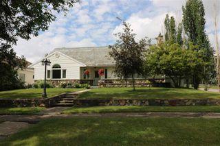 Main Photo: 11140 61 Street in Edmonton: Zone 09 House for sale : MLS®# E4171937