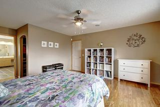 Photo 24: 91 ROCKBLUFF Close NW in Calgary: Rocky Ridge Detached for sale : MLS®# C4267762