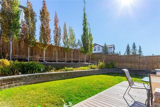 Photo 49: 91 ROCKBLUFF Close NW in Calgary: Rocky Ridge Detached for sale : MLS®# C4267762
