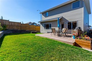 Photo 48: 91 ROCKBLUFF Close NW in Calgary: Rocky Ridge Detached for sale : MLS®# C4267762