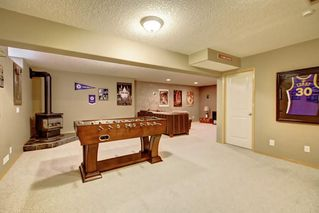 Photo 35: 91 ROCKBLUFF Close NW in Calgary: Rocky Ridge Detached for sale : MLS®# C4267762