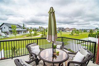 Photo 29: 196 Vincent Close in Red Deer: RR Vanier Woods Residential for sale : MLS®# CA0179658