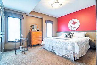 Photo 25: 196 Vincent Close in Red Deer: RR Vanier Woods Residential for sale : MLS®# CA0179658