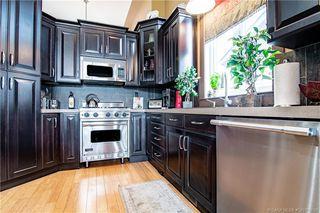 Photo 6: 196 Vincent Close in Red Deer: RR Vanier Woods Residential for sale : MLS®# CA0179658