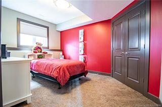Photo 24: 196 Vincent Close in Red Deer: RR Vanier Woods Residential for sale : MLS®# CA0179658