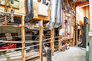Photo 28: 196 Vincent Close in Red Deer: RR Vanier Woods Residential for sale : MLS®# CA0179658