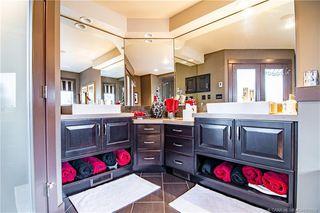 Photo 16: 196 Vincent Close in Red Deer: RR Vanier Woods Residential for sale : MLS®# CA0179658