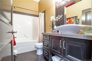 Photo 12: 196 Vincent Close in Red Deer: RR Vanier Woods Residential for sale : MLS®# CA0179658