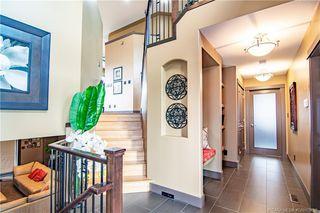 Photo 18: 196 Vincent Close in Red Deer: RR Vanier Woods Residential for sale : MLS®# CA0179658
