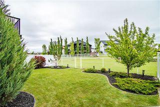 Photo 31: 196 Vincent Close in Red Deer: RR Vanier Woods Residential for sale : MLS®# CA0179658
