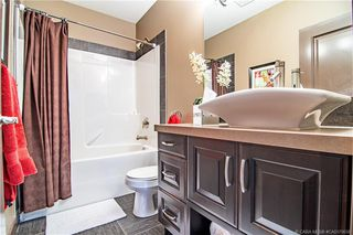 Photo 26: 196 Vincent Close in Red Deer: RR Vanier Woods Residential for sale : MLS®# CA0179658