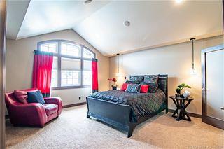 Photo 13: 196 Vincent Close in Red Deer: RR Vanier Woods Residential for sale : MLS®# CA0179658