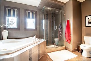 Photo 17: 196 Vincent Close in Red Deer: RR Vanier Woods Residential for sale : MLS®# CA0179658