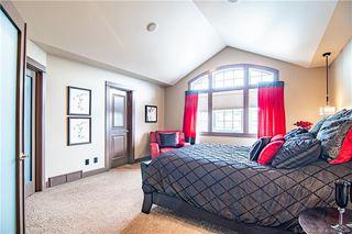 Photo 14: 196 Vincent Close in Red Deer: RR Vanier Woods Residential for sale : MLS®# CA0179658