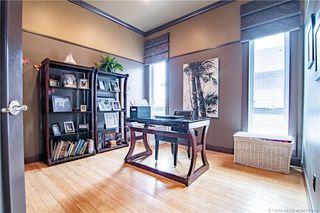Photo 11: 196 Vincent Close in Red Deer: RR Vanier Woods Residential for sale : MLS®# CA0179658
