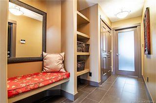 Photo 19: 196 Vincent Close in Red Deer: RR Vanier Woods Residential for sale : MLS®# CA0179658