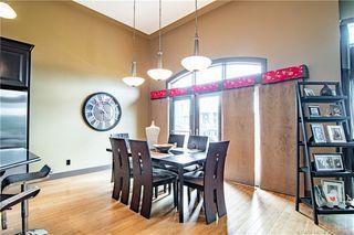 Photo 10: 196 Vincent Close in Red Deer: RR Vanier Woods Residential for sale : MLS®# CA0179658