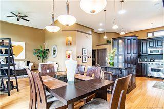 Photo 9: 196 Vincent Close in Red Deer: RR Vanier Woods Residential for sale : MLS®# CA0179658