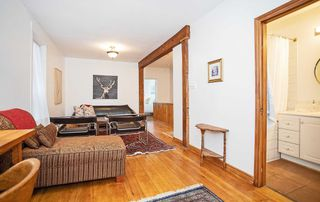 Photo 12: 11 Pauline Avenue in Toronto: Dovercourt-Wallace Emerson-Junction House (2 1/2 Storey) for sale (Toronto W02)  : MLS®# W4595795