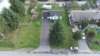 Photo 2: 12230 100 Avenue in Surrey: Cedar Hills House for sale (North Surrey)  : MLS®# R2410703