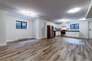 Photo 17: 1271 BARLYNN Crescent in North Vancouver: Lynn Valley House for sale : MLS®# R2414833