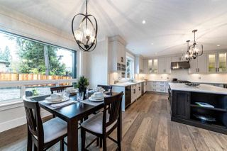 Photo 19: 1271 BARLYNN Crescent in North Vancouver: Lynn Valley House for sale : MLS®# R2414833
