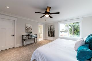 Photo 13: 1271 BARLYNN Crescent in North Vancouver: Lynn Valley House for sale : MLS®# R2414833