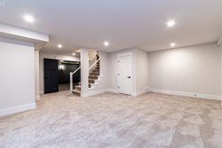 Photo 16: 1271 BARLYNN Crescent in North Vancouver: Lynn Valley House for sale : MLS®# R2414833