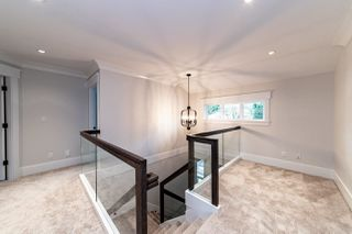 Photo 18: 1271 BARLYNN Crescent in North Vancouver: Lynn Valley House for sale : MLS®# R2414833