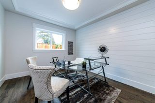 Photo 7: 1271 BARLYNN Crescent in North Vancouver: Lynn Valley House for sale : MLS®# R2414833
