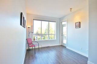 Photo 5: 313 10477 154 Street in Surrey: Guildford Condo for sale (North Surrey)  : MLS®# R2417898