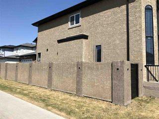 Photo 27: 16240 134 Street in Edmonton: Zone 27 House for sale : MLS®# E4181396